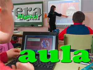aula era digital 2