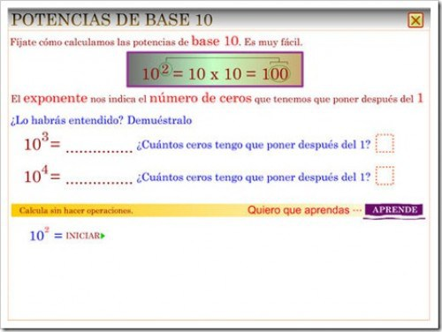 potencias-de-base-11-e1348585929244